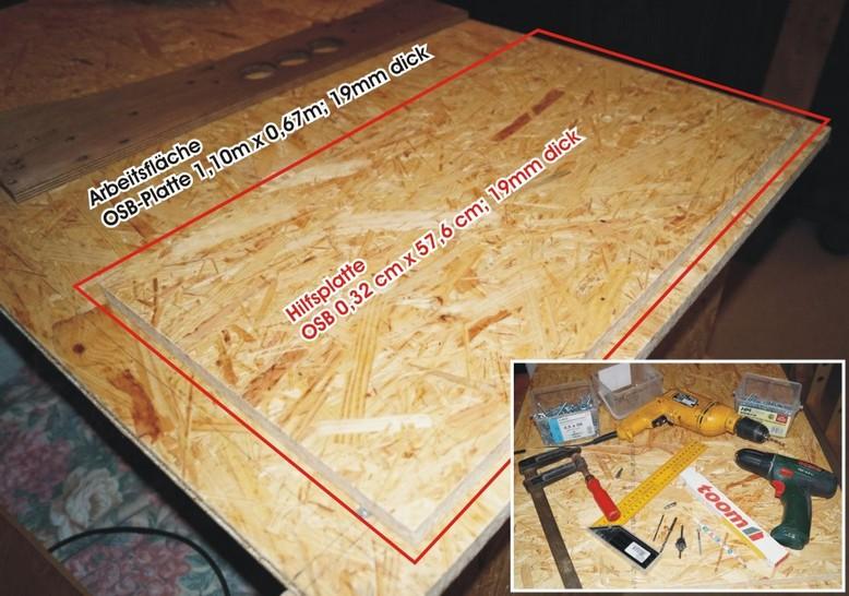 segmentbau modellbahnwelt sormitztalbahn. Black Bedroom Furniture Sets. Home Design Ideas